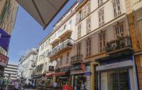 gite Auribeau sur Siagne One-Bedroom Apartment in Cannes