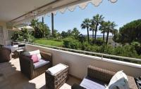 gite Cannes Two-Bedroom Apartment in Cannes