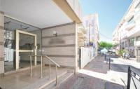 gite Fréjus Studio Apartment in Saint Raphael