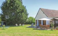 Location de vacances Charnizay Location de Vacances Studio Holiday Home in Flere la Riviere
