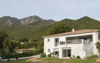 Location de vacances Tolla Location de Vacances Four-Bedroom Holiday Home in Ocana