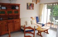 tourisme Banyuls sur Mer One-Bedroom Apartment in Argeles sur Mer