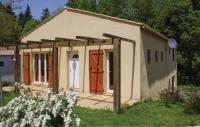 Location de vacances Arfons Location de Vacances Four-Bedroom Holiday Home in Les Cammazes