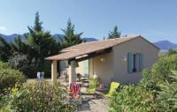 Location de vacances Sainte Jalle Location de Vacances Studio Holiday Home in St Sauveur Gouvernet