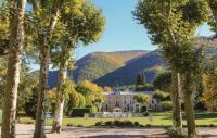tourisme Mollans sur Ouvèze Studio Apartment in Montbrun les Bains