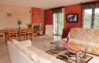 Location de vacances Mercuer Location de Vacances Studio Holiday Home in Aubenas