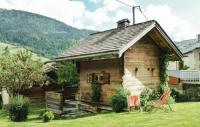 tourisme Le Grand Bornand Studio Holiday Home in Praz sur Arly