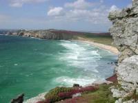 Location de vacances Roscanvel Location de Vacances Camaret Sur Mer Maison Tout Confort