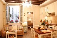 gite Paris 18e Arrondissement Apartment Gravilliers
