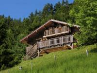 Location de vacances Thônes Location de Vacances Luna Manigod
