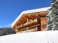 Location de vacances Thônes Location de Vacances Chalet Le Meridien Etale