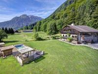 Location de vacances Arenthon Location de Vacances Ferme du Grand Essert - Aravis