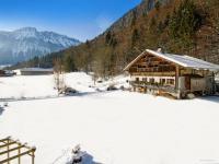 Location de vacances Arenthon Location de Vacances Ferme du Grand Essert - Bourne