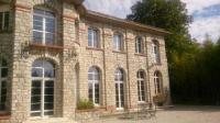 Location de vacances Belbèze de Lauragais Location de Vacances La Bastide de Lanta