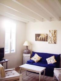 tourisme Saint Nazaire Vacances La Baule