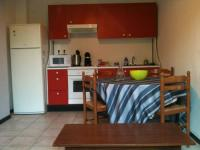 Location de vacances Lavérune Location de Vacances Apartment Rue de Vermelles