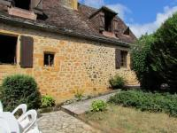 Location de vacances Daglan Location de Vacances Holiday home L'aubrecourt