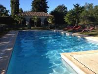 Location de vacances Saint Michel de Villadeix Location de Vacances Villa La Tissanderie