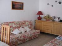 gite Lège Cap Ferret Apartment Rue Francois Legallais