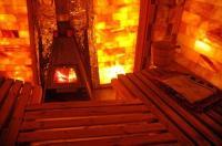 Gîte Sornay Gîte Traumhaus im Burgund