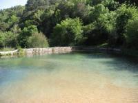 Location de vacances Villerouge Termenès Gite Le Vigneron
