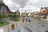 tourisme Les Authieux sur Calonne L'Idéal 112