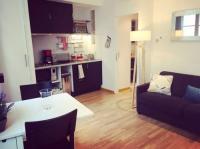 gite Paris 8e Arrondissement Apartment Paris Center 3