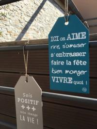 Location de vacances Saint Laurent d'Aigouze Location de Vacances Chez Thierry