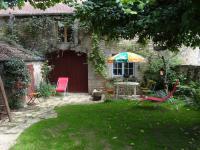 tourisme Messigny et Vantoux La Petite Ruche