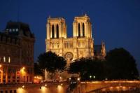 gite Paris 11e Arrondissement NOTRE DAME,LOUVRE,SAINT-MICHEL,PONT NEUF