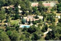 tourisme Brignoles Malinka