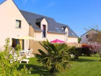 Location de vacances Bono Location de Vacances La villa des fleurs