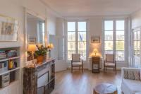 gite Gagny Exclusive Apartment On The Marais
