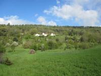 Location de vacances Oze Location de Vacances Les Etoiles du Buech