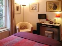 tourisme Metz Chambres Saint Quentin