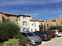 Location de vacances Tourouzelle Stone House Gite