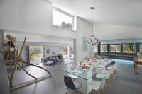 gite Sanary sur Mer Luckey Homes Apartments - Chemin de la Clare