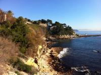 gite Marseille 5e Arrondissement Les Floralies