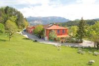 Location de vacances Establet Gîtes de Roquebel