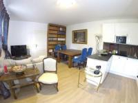 Location de vacances Montsoult Location de Vacances Villa Hameau du Beau Jay