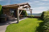 Location de vacances Quintenas Location de Vacances La Chomotte