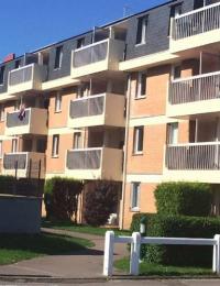 gite Neuville sous Montreuil Le Phare