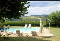 Location de vacances Yolet Location de Vacances Holiday home Chemin du Verdier