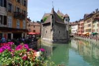 Location de vacances Metz Tessy Location de Vacances Villa Picon