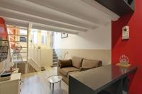 gite Paris 8e Arrondissement Pick a Flat - Residence Pigalle