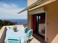 Location de vacances Barrettali Location de Vacances Apartment Hameau Mucchieta 1