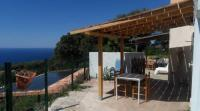 Location de vacances Pino Location de Vacances Apartment Hammeau Mucchieta 2