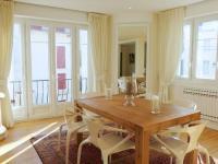 gite Biarritz Corderie