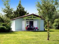 Location de vacances Clairac Location de Vacances Port Lalande 3