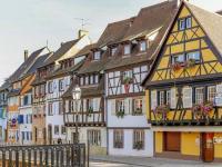 Location de vacances Alsace Location de Vacances Agora Appartement